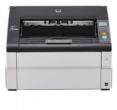 Fujitsu Fi-7800 | Free Delivery | www.bmisolutions.co.uk